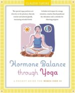 hormonebalancethroughyoga