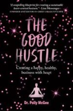 the-good-hustle