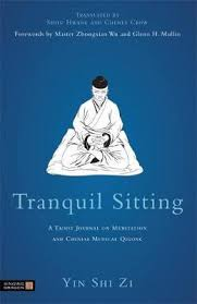 tranquil-sitting