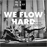 we-flow-hard